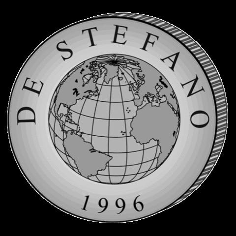 De Stefano Finanz- und Wirtschafts Consulting